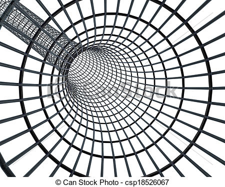 Wormhole clipart #10, Download drawings