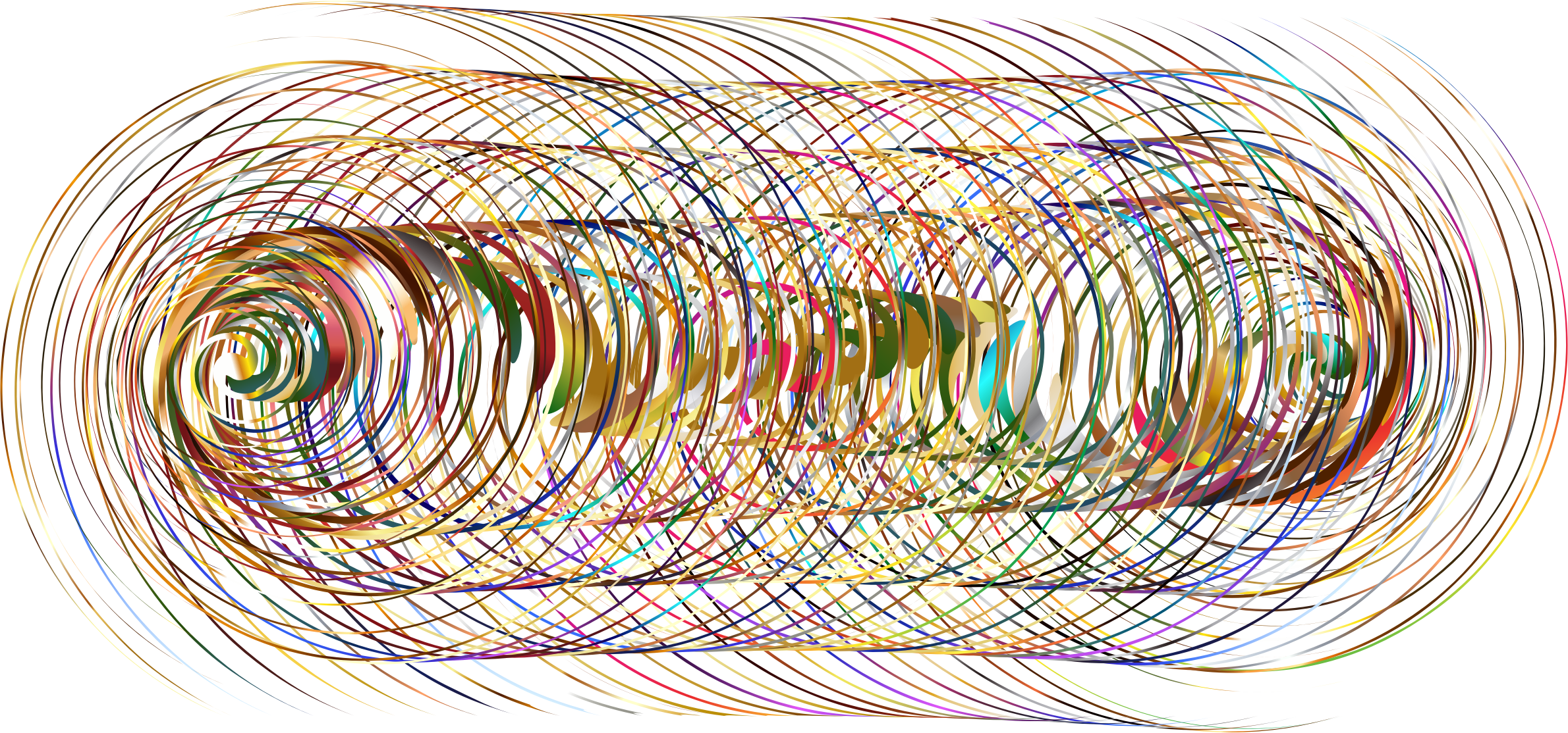 Wormhole clipart #19, Download drawings