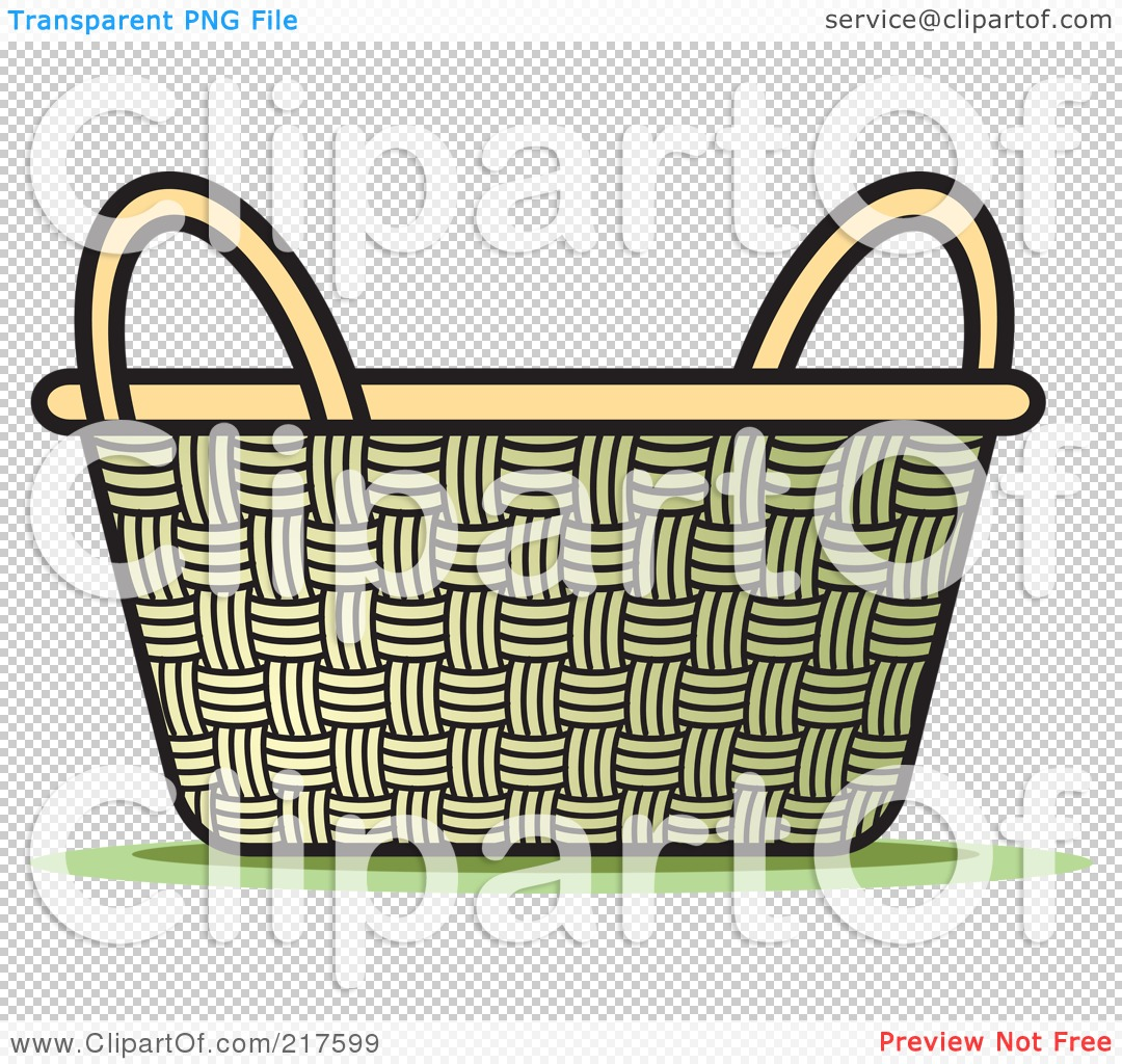 Woven clipart #7, Download drawings