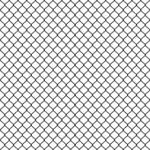Woven clipart #10, Download drawings