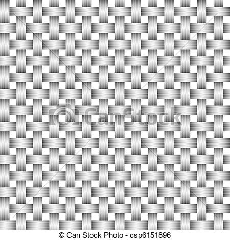 Woven clipart #15, Download drawings