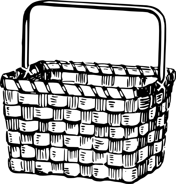 Woven clipart #16, Download drawings