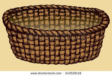 Woven clipart #17, Download drawings