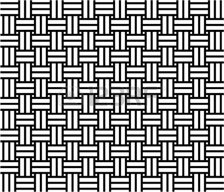 Woven clipart #4, Download drawings