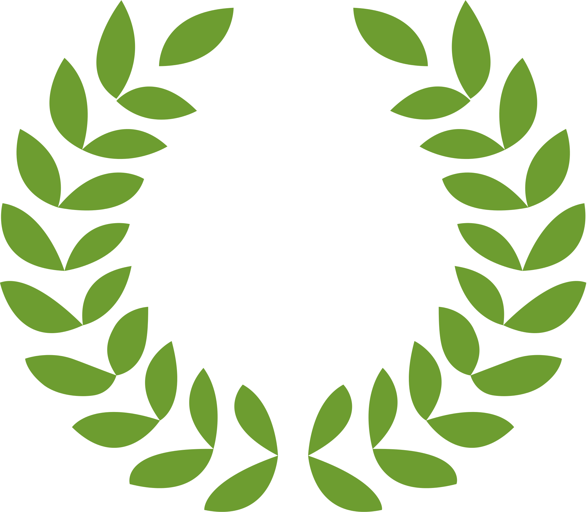 Wreath svg #5, Download drawings