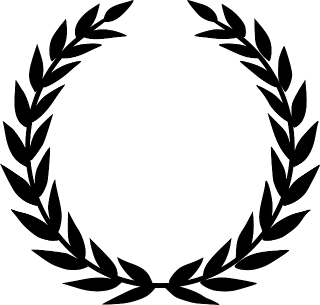 Wreath svg #10, Download drawings
