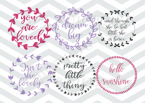 Wreath svg #18, Download drawings