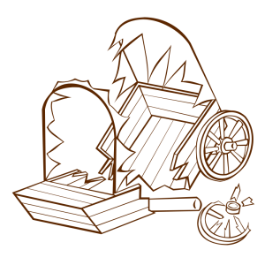Wreck clipart #18, Download drawings