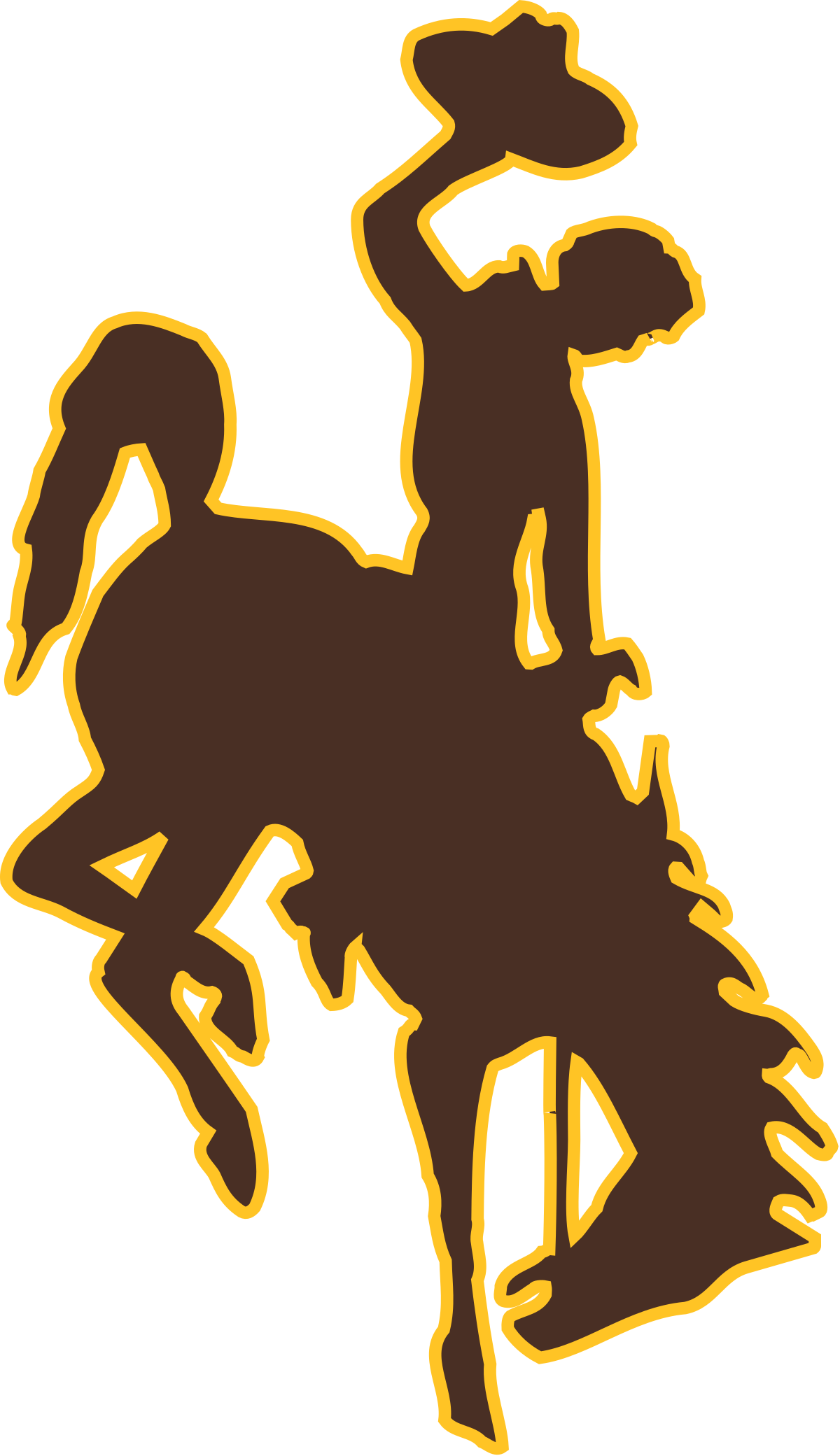 Wyoming clipart #11, Download drawings