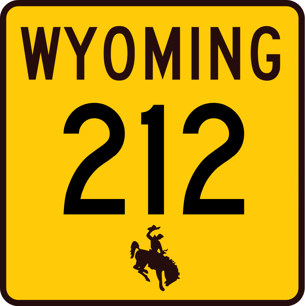 Wyoming svg #15, Download drawings