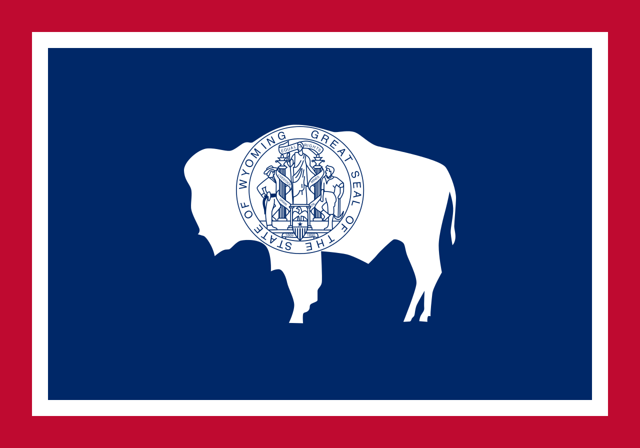 Wyoming svg #19, Download drawings