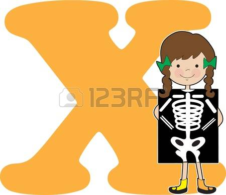 Xray clipart #18, Download drawings
