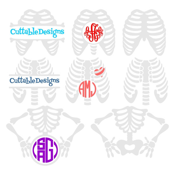 X-ray svg #3, Download drawings
