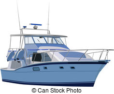 Yacht clipart #1, Download drawings