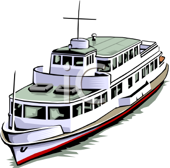 Yacht clipart #13, Download drawings