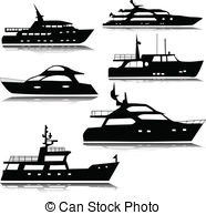 Yacht clipart #10, Download drawings