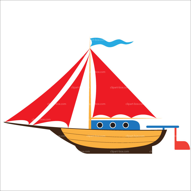 Yacht clipart #20, Download drawings