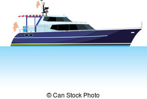 Yacht clipart #15, Download drawings