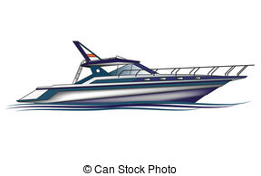 Yacht clipart #2, Download drawings