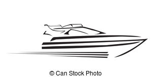 Yacht clipart #3, Download drawings