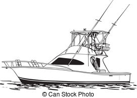 Yacht clipart #4, Download drawings