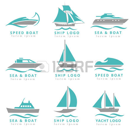 Yacht clipart #6, Download drawings