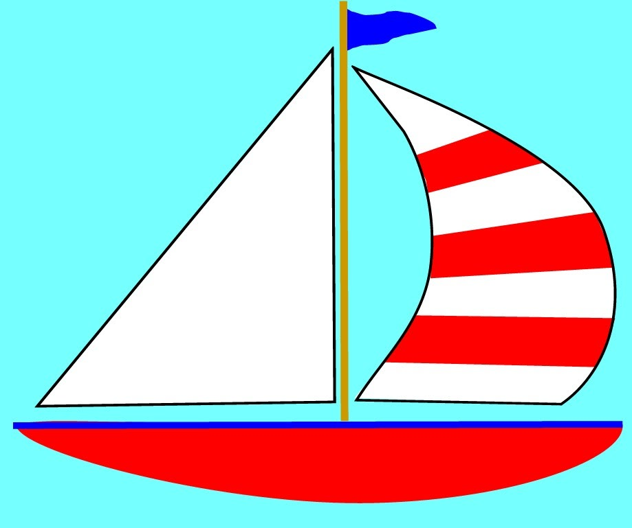 Yacht clipart #11, Download drawings