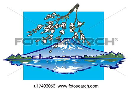 Yamanashi Prefecture clipart #19, Download drawings