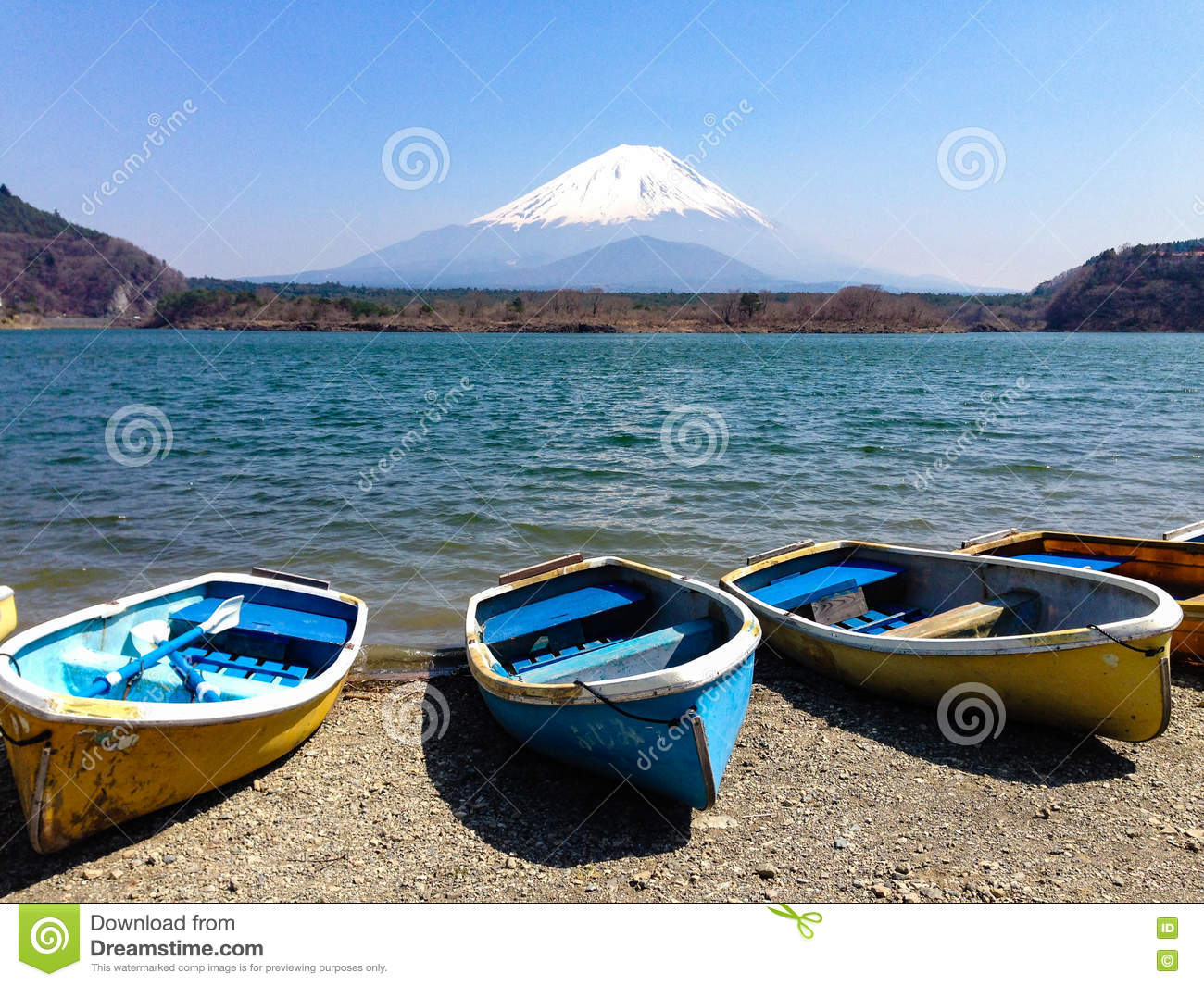 Yamanashi Prefecture clipart #1, Download drawings