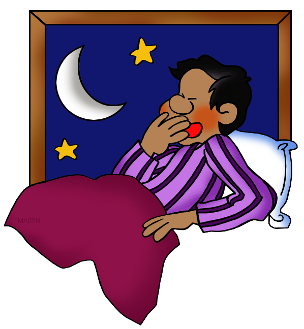 Yawn clipart #2, Download drawings