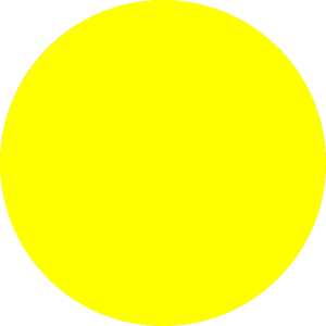 Yellow clipart #16, Download drawings