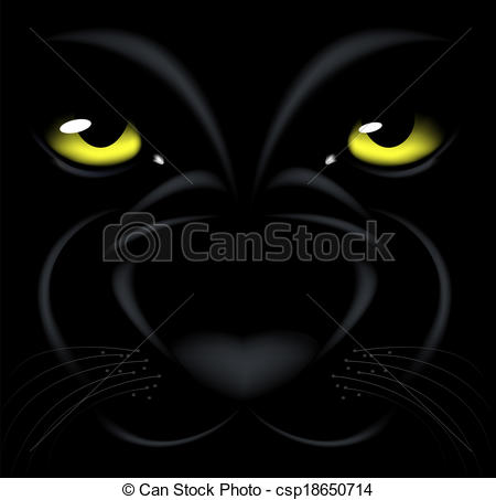 Yellow Eyes clipart #19, Download drawings