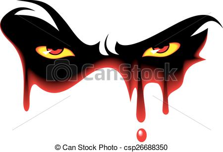 Yellow Eyes clipart #18, Download drawings