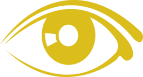 Yellow Eyes clipart #2, Download drawings