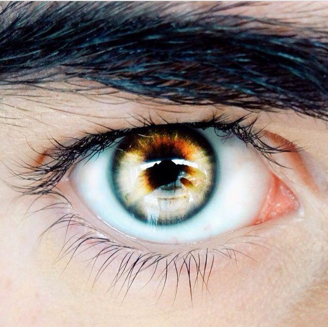 Yellow Eyes coloring #15, Download drawings