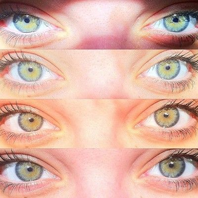 Yellow Eyes coloring #6, Download drawings