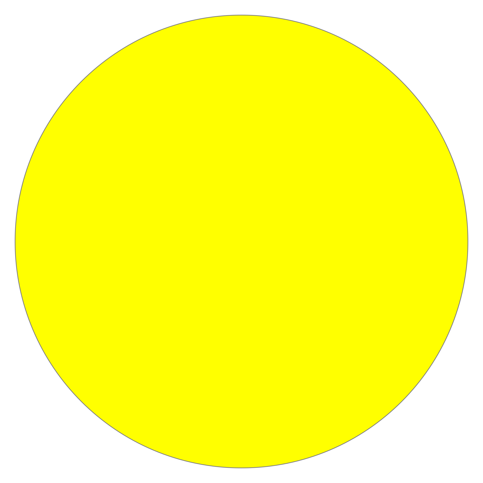 Yellow svg #18, Download drawings