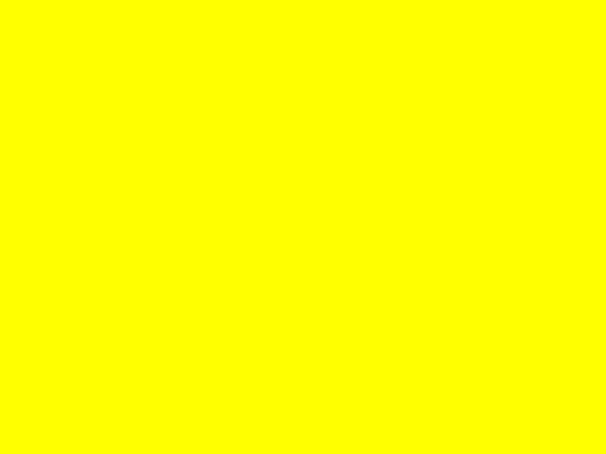 Yellow svg #5, Download drawings