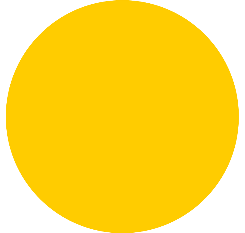 Yellow svg #3, Download drawings
