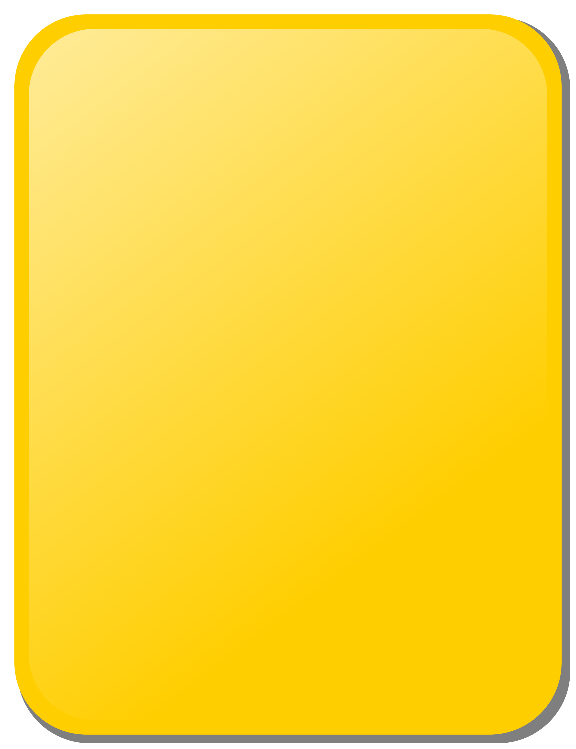 Yellow svg #1, Download drawings