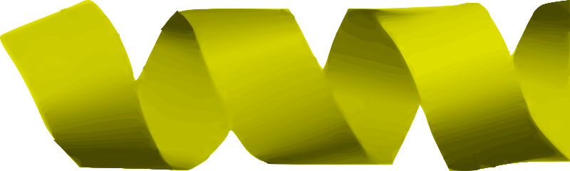 Yellow svg #16, Download drawings