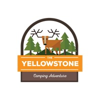 Yellowstone clipart #8, Download drawings