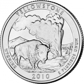 Yellowstone clipart #10, Download drawings