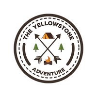 Yellowstone clipart #6, Download drawings