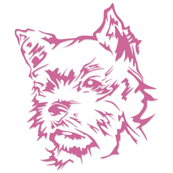 Yorkies svg #6, Download drawings