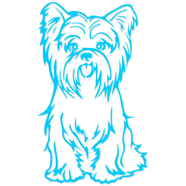 Yorkies svg #17, Download drawings