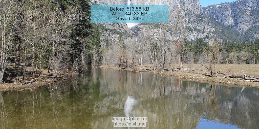 Yosemite Falls svg #7, Download drawings