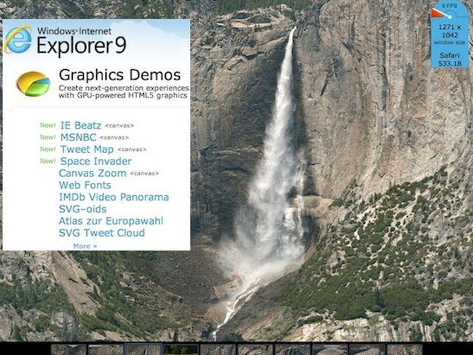 Yosemite Falls svg #15, Download drawings