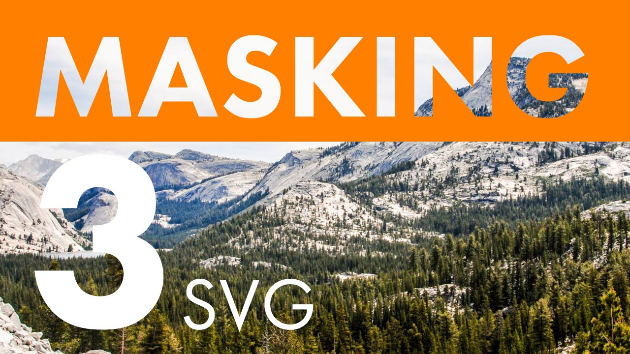 Yosemite National Park svg #11, Download drawings