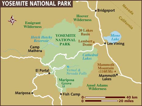 Yosemite National Park svg #13, Download drawings